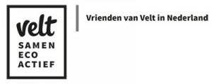 Stichting Vrienden van Velt in Nederland